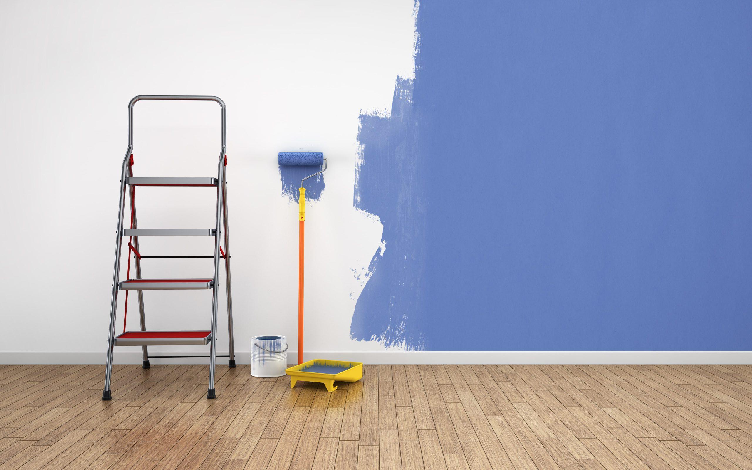 room-painting-London
