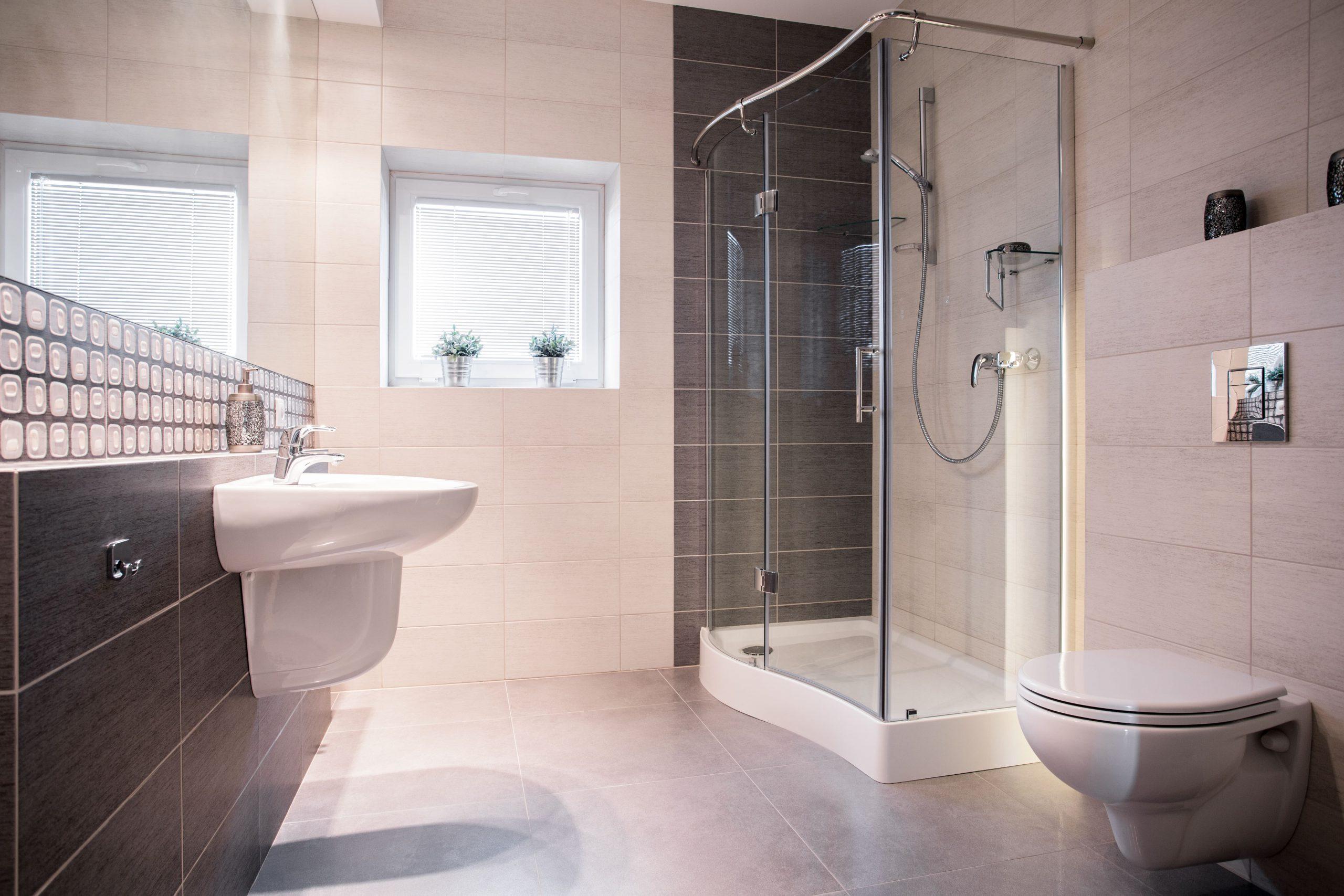 bathroom-refurbishment-London
