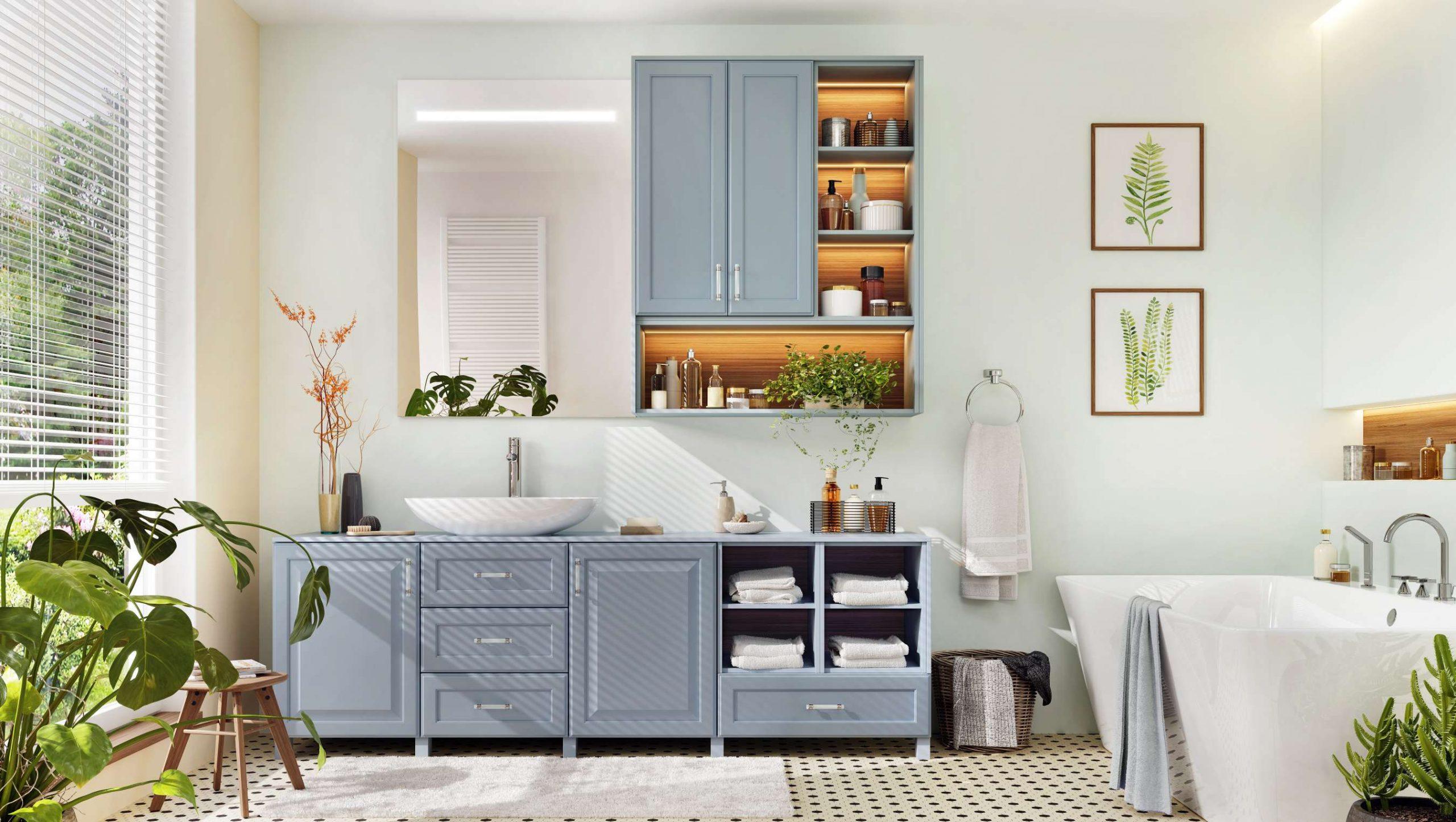kitchen-fitters-London